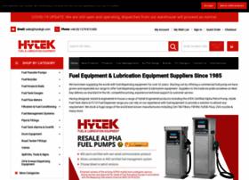hytekgb.com