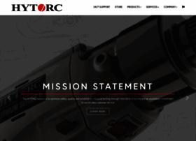 hytorc.com