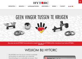 hytorc.nl
