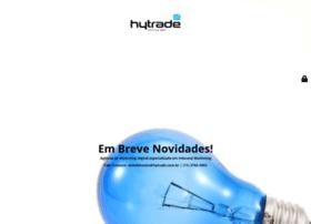 hytrade.com.br