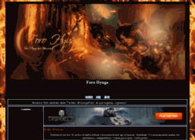 hyuga.foro-libre.com