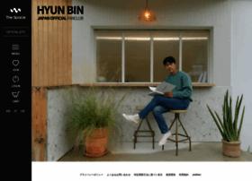 hyunbin.co.jp