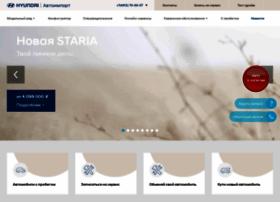 hyundai-avtoimport.ru