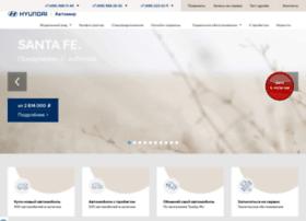 hyundai-avtomir.ru