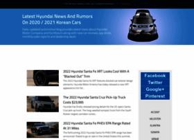 hyundai-blog.com