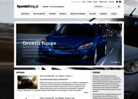 hyundai-blog.pl