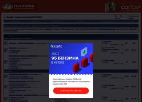 hyundai-club.com.ua