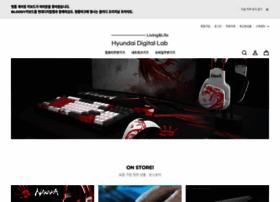 hyundai-digital.com