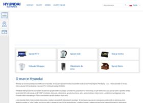 hyundai-electronics.pl