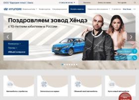 hyundai-eurasia.ru