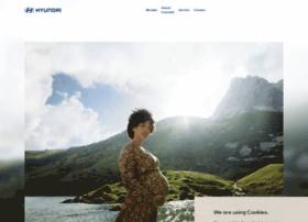 hyundai-europe.com