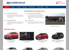 hyundai-gialai.com