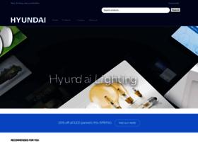 hyundai-lighting.com.mk