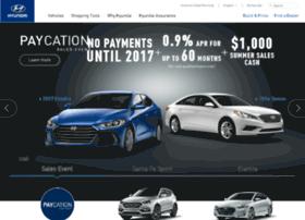 hyundai-motor.com