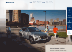 hyundai-motor.it