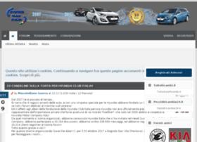 hyundai-motor.org