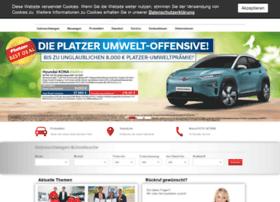 hyundai-regensburg.com