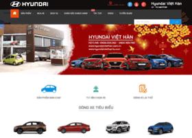 hyundai-saigon.com.vn