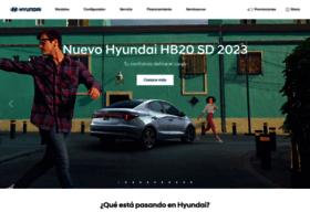 hyundai.com.mx