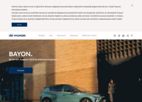 hyundai.com.tr
