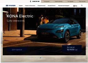 hyundai.com.ua