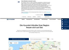 hyundai.org