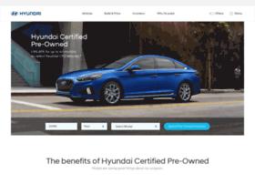 hyundaicpo.com