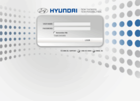 Hyundaicustomerinsights.com