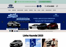hyundainobre.com.br
