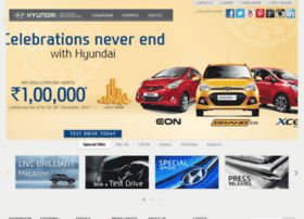 hyundaiverna.co.in