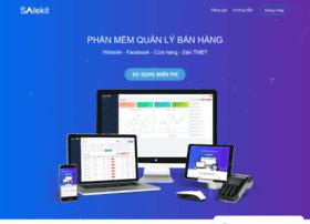 hyundaivietnam.tin.vn