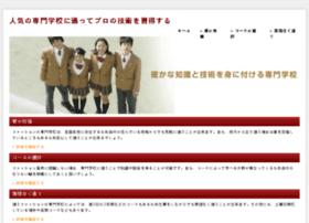 hyungje-movie.com
