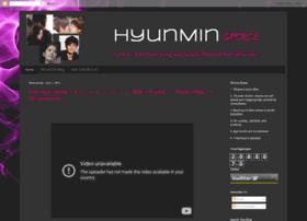 hyunmin-gforce.blogspot.com