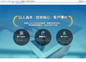 hyweb.com.tw