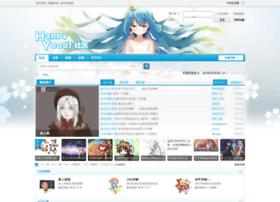 hyyo.net