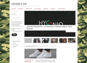 hyypezup.wordpress.com