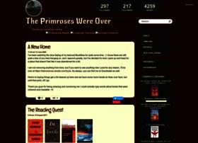 hyzie.booklikes.com