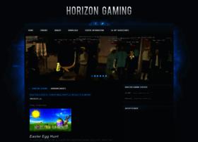 hzgaming.net