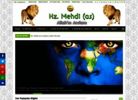 hzmehdi.com
