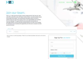 hzo.applicantpro.com