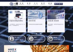 i-access.hk