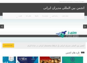 i-aim.org