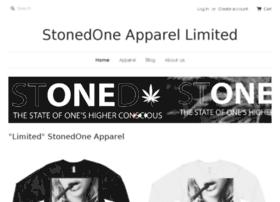i-am-stoney.myshopify.com