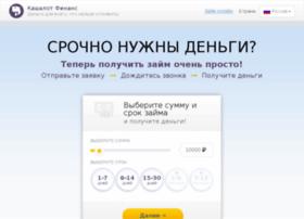 i-appletmn.ru