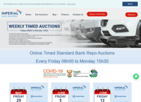 i-auctions.co.za