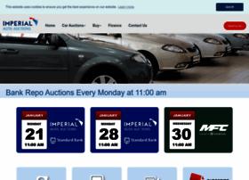 i-auctions.co.za