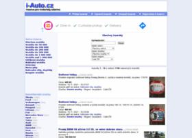 i-auto.cz