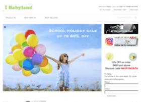 i-babyland.myshopify.com