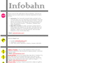 i-bahn.com