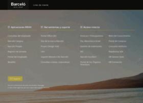 i-barcelo.com